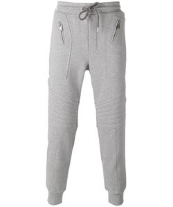 Les Hommes | Track Trousers Medium