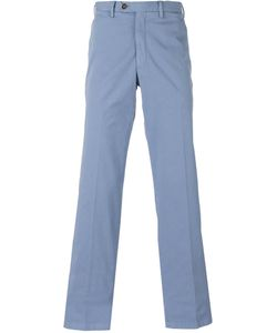 Canali   Classic Chinos Size 58