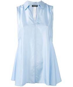Twin-set | Sleeveless Shirt Size Small