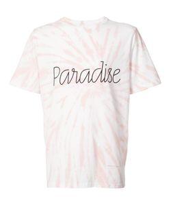 OVADIA & SONS | Paradise Tie-Dye T-Shirt