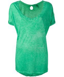 Humanoid | Classic T-Shirt Size Medium
