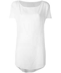 Lost & Found Rooms   Long T-Shirt