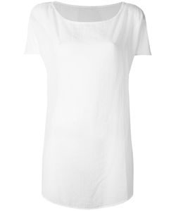 Lost & Found Rooms | Long T-Shirt Small