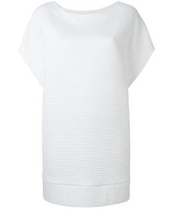 Eleventy | Oversized Dress Size Small