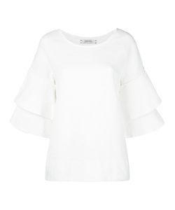 Dorothee Schumacher | Knitted Top 1 Cotton