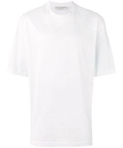 Lucio Vanotti | Plain T-Shirt