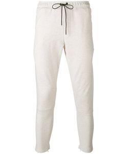 Puma | Track Trousers Small Cotton