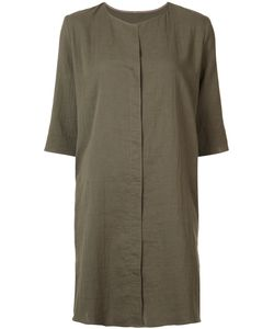 PETER COHEN | Shirt Dress S