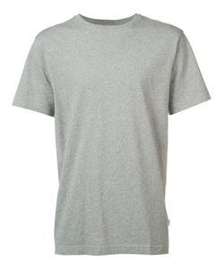Wesc | Max T-Shirt S