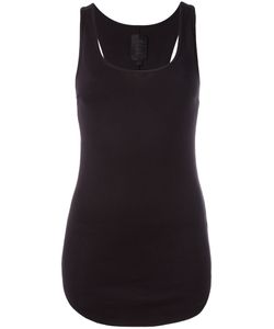 THOM KROM | Plain Tank Top Medium Cotton