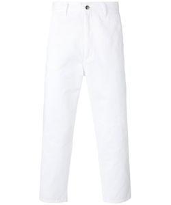 SOCIETE ANONYME | Société Anonyme Summer Ginza Trousers Size Medium