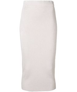 Cushnie Et Ochs | Classic Pencil Skirt Size Medium