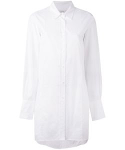 LEMAIRE | Long Seamed Shirt 36