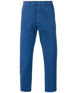 Pence | Side Panel Trousers 48