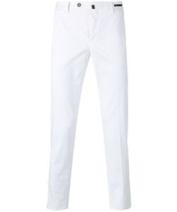Pt01   Tapered Trousers Size 50