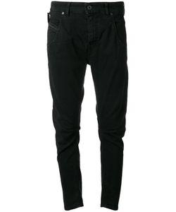 Diesel Black Gold | Type Jeans 27 Cotton/Polyester/Spandex/Elastane
