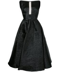 ALEX PERRY | Вечернее Платье Beckett