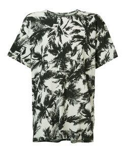 ATTACHMENT | Palm Tree T-Shirt 2