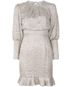 Misha Collection | Cinched Dress Women