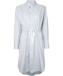 ASTRAET | Striped Shirt Dress One