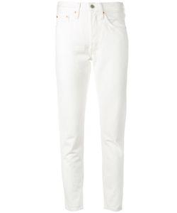 Levi's® | Levis Straight Jeans Size 27