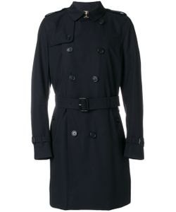 Burberry | Kensington Heritage Trench Coat