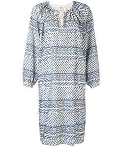 Manoush | Платье С Вышивкой Из Пайеток