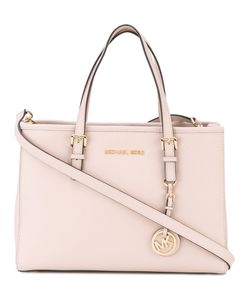 Michael Michael Kors | Mini Jet Set Tote