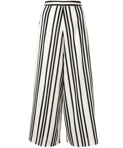 Alice + Olivia | Sherice Trousers Size 4