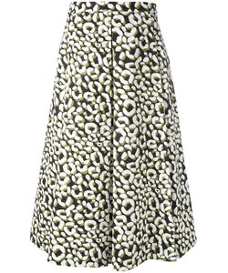 Essentiel Antwerp | Narch Skirt 38 Cotton