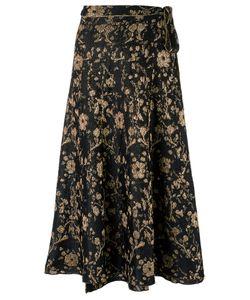Gig | Pattern Skirt