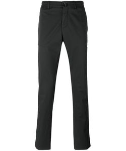 Lardini | Basic Xino Trousers 58