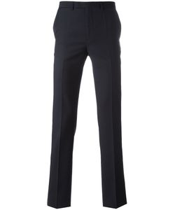 Raf Simons | Tape Trousers 52 Virgin Wool
