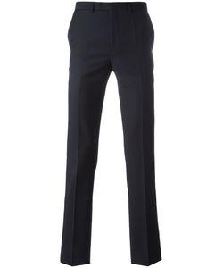 Raf Simons | Tape Trousers 52 Virgin Wool