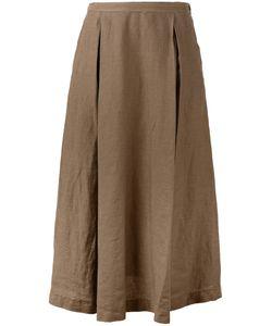Aspesi | Full Midi Skirt Size 44