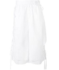 CRAIG GREEN | Slouch Shorts