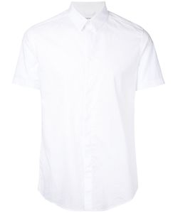ICEBERG | Рубашка С Принтом Пальм