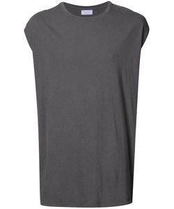 John Elliott | Plain Tank Top