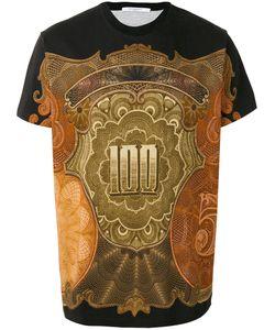 Givenchy   Printed T-Shirt Xs