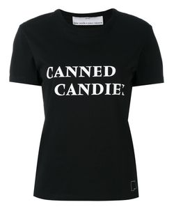 Paco Rabanne | Canned T-Shirt 34