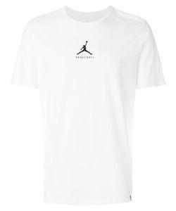 Nike | Футболка Air Jordan