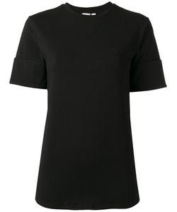 Telfar | Customer T-Shirt Large Cotton/Spandex/Elastane