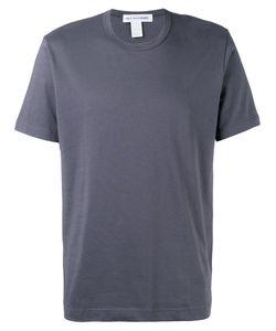 Comme Des Garcons | Comme Des Garçons Shirt Crew Neck T-Shirt Size Xl