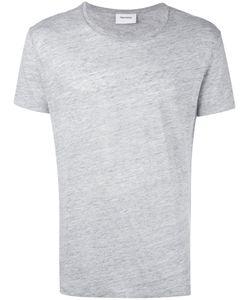 HARMONY PARIS | Tavin T-Shirt L