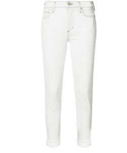 Citizens of Humanity | Cropped Skinny Jeans
