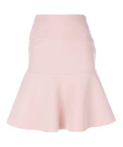 Si Jay | A-Line Skirt Women 42