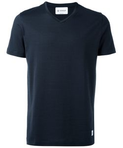 Dondup | V-Neck T-Shirt