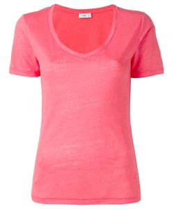 Closed | V-Neck T-Shirt Size Small