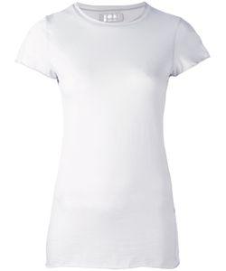 Labo Art | Classic T-Shirt 2 Cotton/Spandex/Elastane