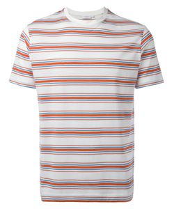 Sunspel | 60s T-Shirt Xl Cotton